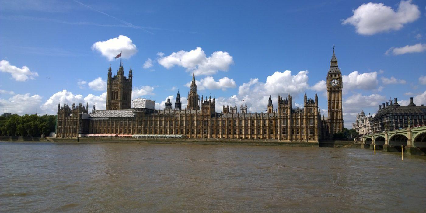 uk-parliament-1203181_1920