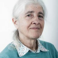 Miriam-Greenwood