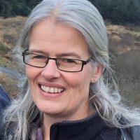 Jane Powell Dec 2016