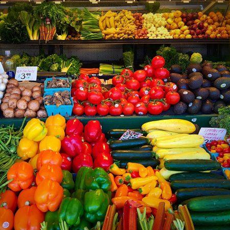 farm-produce-farmers-market-fresh-produce-391965