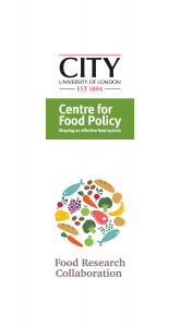 Centre for Food Policy and Food Research Collaboration