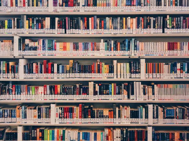 library-900px